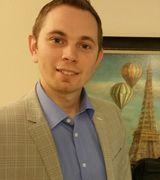 Chris Kennedy, Real Estate Pro in Apollo Beach, FL