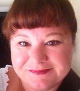 Nicole Qualey, Agent in Snohomish, WA