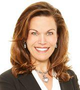 Valerie Upham, Real Estate Agent in La Jolla, CA