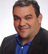 Vincent Arna…, Real Estate Pro in San Antonio, TX