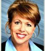 Charisse Fon…, Real Estate Pro in Southlake, TX