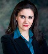 Rosa Bueno, Real Estate Agent in Chicago, IL