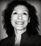 Roberta Soar…, Real Estate Pro in Seal Beach, CA