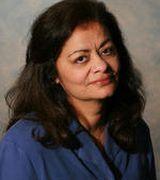 Ruby Abdulla, Real Estate Pro in Charleston, WV