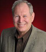Jim Ellis, Agent in Plano, TX