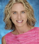 Ann Capps, Real Estate Agent in Hoover, AL