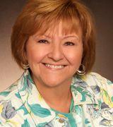 Sharon Keati…, Real Estate Pro in Jefferson City, MO
