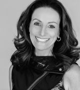 Connie Anton…, Real Estate Pro in Barrington, IL