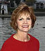 Anne Musgrove, Agent in Canyon Lake, TX
