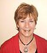 Marilyn Roy…, Real Estate Pro in Kankakee, IL