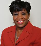 Valerie Crawford, PA, Agent in Miami, FL