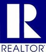 Peter Cavana…, Real Estate Pro in Delray Beach, FL
