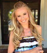 Profile picture for Alexandra Budanov