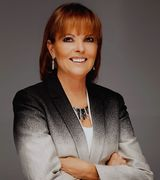 Kathy Cashmo…, Real Estate Pro in Billings, MT
