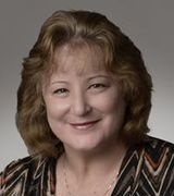 Julie Hamm, Real Estate Pro in Jasper, GA