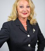 Cheryl Hilty…, Real Estate Pro in Mount Dora, FL