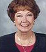 Marlene Prescott, Agent in Anaheim, CA