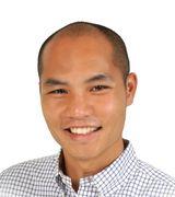 Mathew Ngo, Real Estate Agent in Honolulu, HI