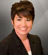 Janie Bavido, Real Estate Agent in Huntley, IL