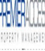 Michael Burke, Real Estate Pro in Philadelphia, PA