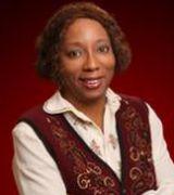 Beryl Metzger, Agent in Ashton, MD