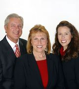 Pattie, Kelly…, Real Estate Pro in Seal Beach, CA