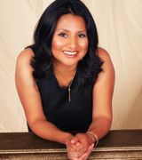Monica Mendez, Real Estate Pro in Zebulon, NC