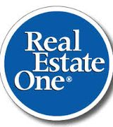 Hassan Shukr, Real Estate Agent in Dearborn, MI