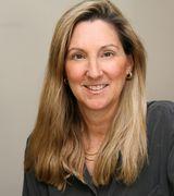 Liz Bone, Real Estate Agent in Duxbury, MA