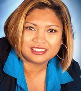 Jenifer Zeno, Agent in Las Vegas, NV