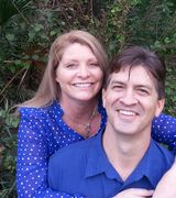 James & Stacy Scraper, Real Estate Agent in Port Charlotte, FL