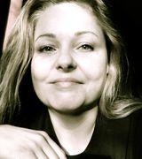 Dina Martinez, Agent in Chicago, IL