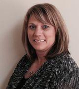 Jenny Wisnie…, Real Estate Pro in Godfrey, IL