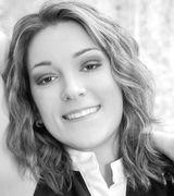 Suzanne De V…, Real Estate Pro in Norwalk, CT