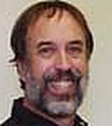 scott bayless, Agent in Rogue River, OR
