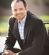 Jonathan Petralia, Real Estate Agent in Los Angeles, CA