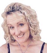 Teresa Scott, Real Estate Agent in Martinsburg, WV