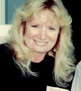 Bernice Poli…, Real Estate Pro in Crossville, TN