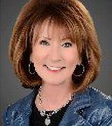 Gayle Schofi…, Real Estate Pro in Scottsdale, AZ