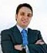 Hector Castaneda,, Agent in Chicago, IL