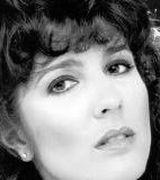 Ann Buonocore, Agent in Mystic, CT
