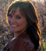 Regan Langel, Real Estate Pro in Manhattan, MT