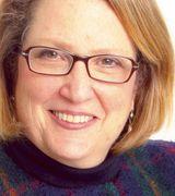 Nancy McCord, Real Estate Pro in Columbia, MD