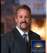 Terry Barr, Real Estate Pro in Camp Hill, PA