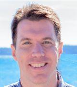 Brian Becker, Real Estate Pro in Port Townsend, WA