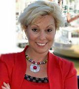 Sonya Davis, Real Estate Agent in Pensacola, FL