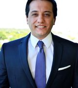 Eduardo Mual…, Real Estate Pro in Miami, FL