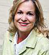 Nanette King, Real Estate Pro in New Braunfels, TX
