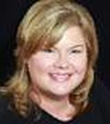 wendy power, Real Estate Pro in Leander, TX