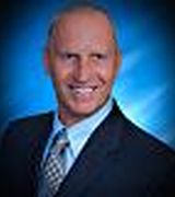 Randy Stefanko, Agent in Del Mar, CA